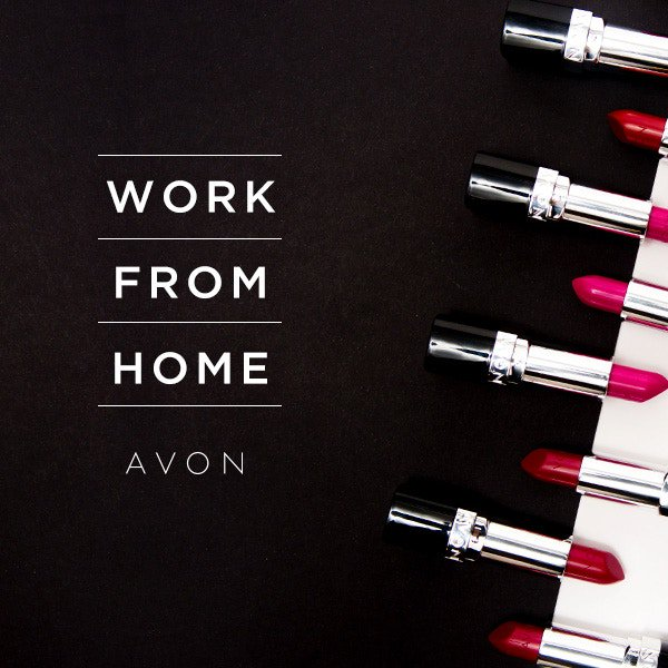 Relax and work from homeHave questions Contact me beautyboss girlboss workfromhome