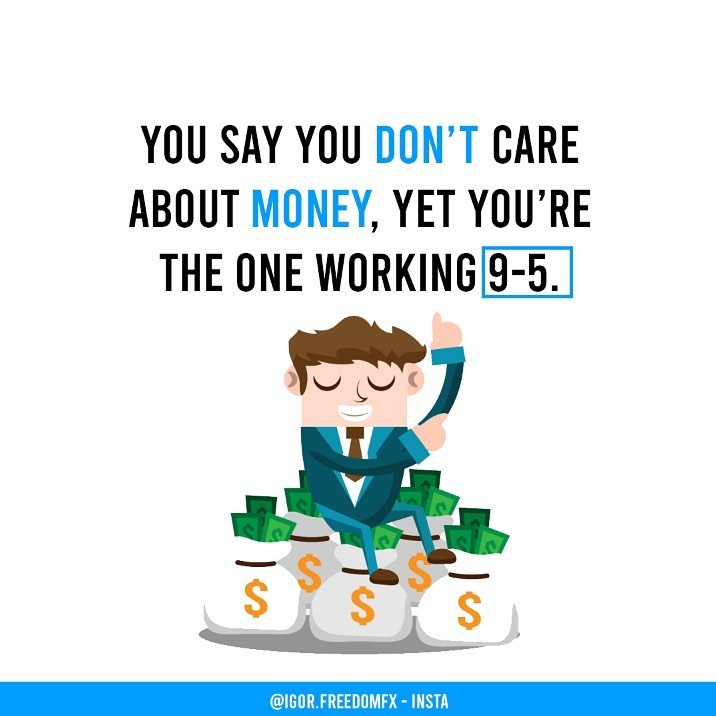People that say they dont care are the ones who will never succeed. ..- Follow click to see email fo…